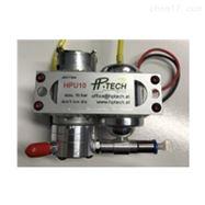 燃油泵奥地利HP-Tech燃油泵OV-BZP21L18-12 赫尔纳
