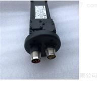 SPL62-1NVCRNO:01877030优势供应LENZE电机 变频器