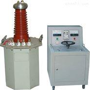 70KV无纺熔喷布静电发生器