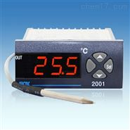 FOX-2001温度控制器