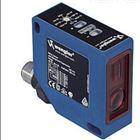wenglor 高精度测距传感器  CP08MHT80