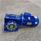 MS90S-4紫光三相异步电动机(中国节能环保标准)