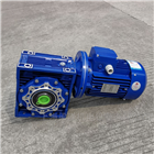 MS90S-4紫光三相異步電動機(中國節能環保標準)