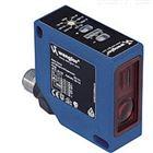 wenglor 高精度测距传感器CP35MHT80