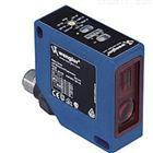 wenglor高精度测距传感器CP70QXVT80