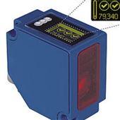 wenglor高精度测距传感器OCP162P0150C