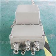 供应BKB-1.5KW防爆变压器