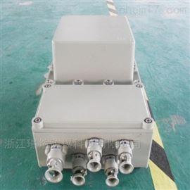 供应BKB-2KW防爆变压器