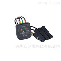 PD3259/PD3129-31/32日置 PD3259/PD3129-31/32 非接触式相序表
