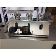 薄膜过滤器微生物限度检查仪器
