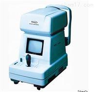 PRK-5000韩国波特PRK-5000电脑验光仪/角膜曲率仪