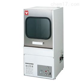 AW47台式半自动清洗机