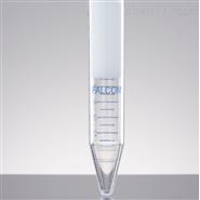 Corning授权 Falcon15mL聚苯乙烯离心管