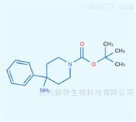 化合物CAS: 1211581-86-0中间体