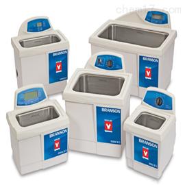 M·CPX超声波清洗机
