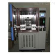上海臭氧老化试验箱厂家哪家好
