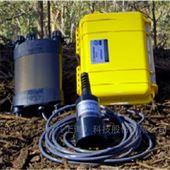 SOM土壤含氧量儀