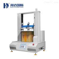 HD-A501-500江西纸管抗压测试仪