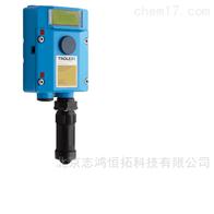 TX6351.03.12.301供应TROLEX H2S 甲烷 氧气传感器 模块系列
