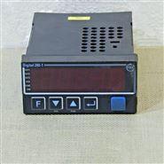 PMA Digital 280-1氧气测量数字显示器