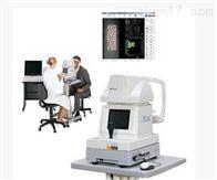 SP-3000P日本拓普康 SP-3000P 角膜内皮细胞计