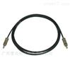 Premosys光缆PR-LL-K1-SMA-1000