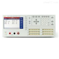 同惠TH8602-3线材综合测试仪