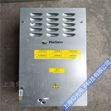全系列上海OTIS西子奥的斯变频器报警维修
