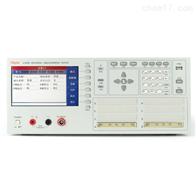 同惠TH8602-1线材综合测试仪