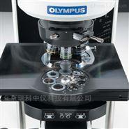 奥林巴斯智能显微镜BX63供货商