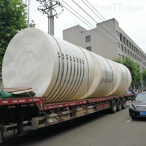 15立方塑料水塔使用年限