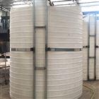 15吨化工废水水箱