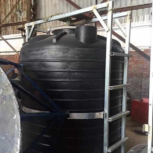 15吨生活污水储罐