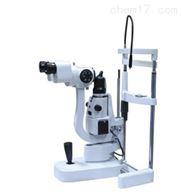 YZ5X1裂隙灯显微镜(YZ5X1)