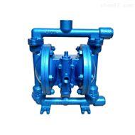 气动隔膜泵价格