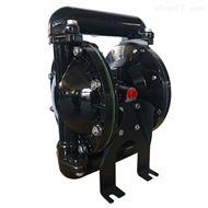 DBY气动隔膜泵