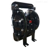 BQG100/0.2增强型矿用气动隔膜泵