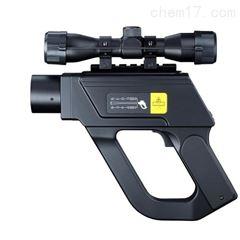 optris P20 LT型便攜式紅外激光測溫儀