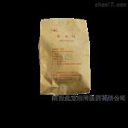 国药准字医用氧化锌粉含量99以上