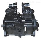 K1P6R11A日本NIHON齿轮泵