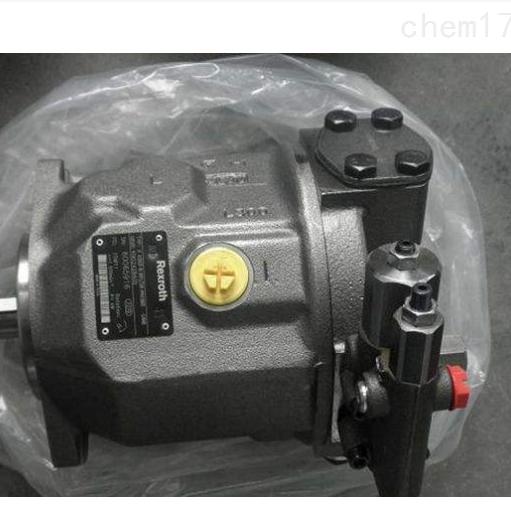 正品力士乐柱塞泵产品Rexroth长期出售