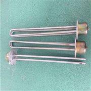 电加热器优质厂家