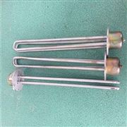 SRY2管伏电加热器直销