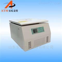 AT-BS-2标准纸浆保水值测定仪