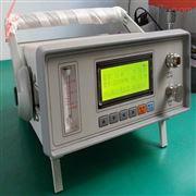 SF6气体微水测试仪市场价