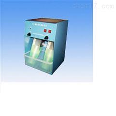 ST113专业生产销售磁性金属仪粮油面粉分析