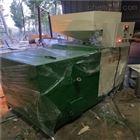 zl设计制造10-240万大卡生物质水冷燃烧机