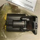 RICKMEIER齿轮泵 R35/40 FL-Z-DB-ZO