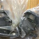 RICKMEIER油泵R45/80 FL-Z-W