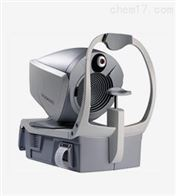 VX120路视VX120自动多功能综合检眼仪